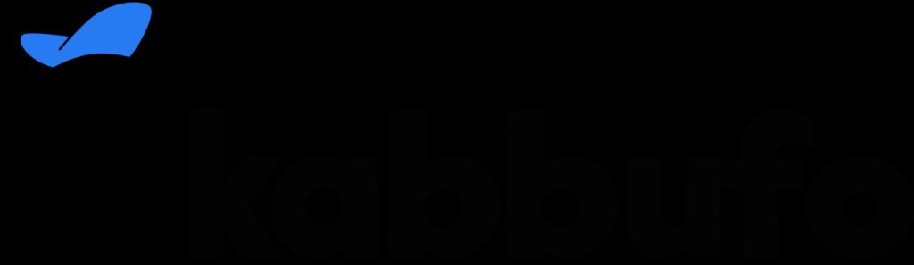 Logo Pikabbufo di Jacopo Mistura